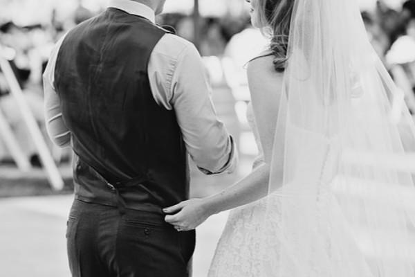 恋爱到结婚