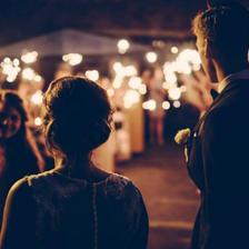 情人节求婚需要准备哪些道具