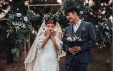 预约青岛拍婚纱照 诉求怎么表达