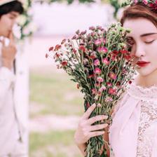 苏州哪里婚纱摄影好