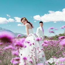 丽江旅游婚纱照多少钱
