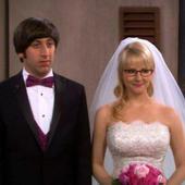 谢耳朵婚礼致辞说了什么 感人的婚礼致辞你真的会说吗