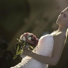 同学结婚祝福语简单8字