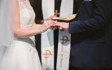 在国外举行婚礼注意事项有哪些