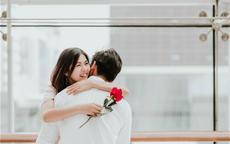 情人节求婚步骤详解(求婚必看)