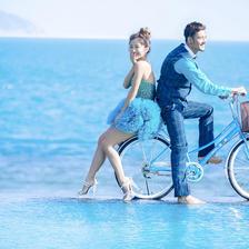三亚婚纱照排名top10