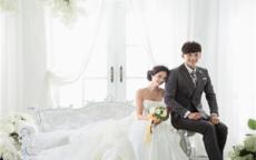 最浪漫的韩国婚礼mv歌曲