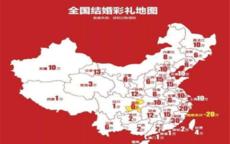 中国结婚为什么要彩礼 彩礼多少合适