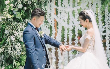 10首结婚视频放的经典歌曲