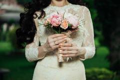 朋友结婚祝福语短信