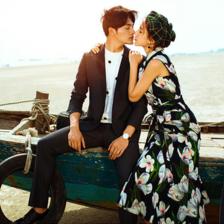 打倒一切隐形消费 去青岛拍婚纱照一定要问的问题