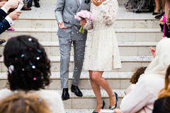 同学女儿结婚祝福短语
