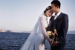 普吉岛旅拍婚纱照多少钱