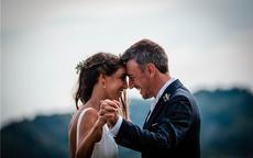 领结婚证怎么选日子