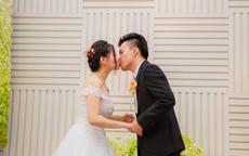 北京婚纱摄影排行榜