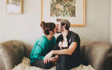 男生怎么向女朋友求婚最打动人心