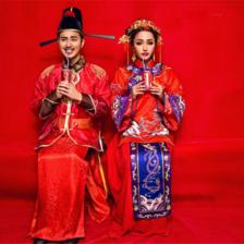 结婚黄历吉日查询2020