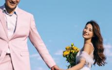 8月份到青岛拍婚纱照热不热 有什么注意事项