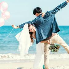 青岛婚纱摄影前十强