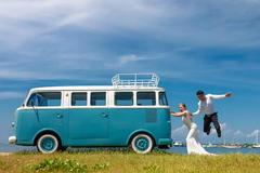 巴厘岛婚纱拍照攻略