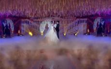 婚礼mv伴奏用什么好 2019最流行的婚礼mv伴奏大全
