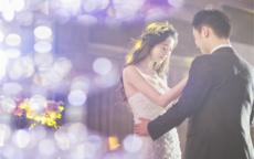 有哪些适合婚礼mv微电影的音乐