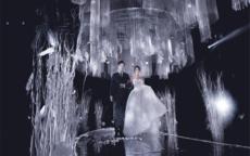 最经典的10首韩式婚礼mv背景音乐