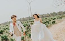 南京婚纱摄影排行榜前十名