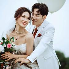 武汉拍婚纱照哪家好 上万对新人推荐这10家!