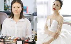 新娘婚礼前有必要试妆吗 有哪些注意事项