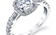 订婚戒指多少钱合适 订婚戒指一般多少钱