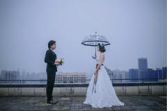 酒店求婚创意点子大全 最有创意的酒店求婚方式
