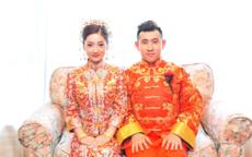 结婚电子喜帖制作步骤(超详细)