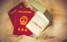 领结婚证需要看日子吗 如何选择领证的日子