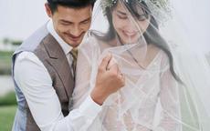 西安婚纱照价位是多少