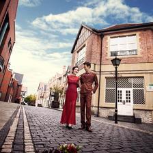 西安婚纱摄影排行榜前十名人气景点