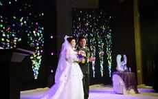 结婚流程婚礼筹备计划总表一览