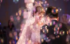 婚礼mv微电影背景音乐精选10首