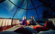 情人节求婚最浪漫的酒店选择 酒店求婚注意事项