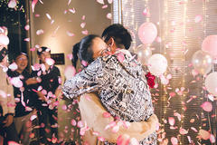 选择求婚场地的注意事项 3个小技巧助你浪漫求婚