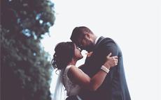 婚礼新娘简单致辞30秒