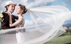 参加别人的婚礼禁忌有哪些?