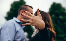 最浪漫的求婚宣言大全