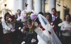 新人结婚祝福语大全 最齐全的新婚祝福语