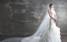 新娘结婚婚纱为什么白色比较多