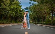 关于新婚的祝福语简短经典篇