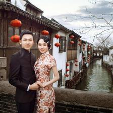 苏州婚纱摄影前十名商家有哪些