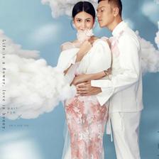 郑州婚纱摄影前十名商家有哪些
