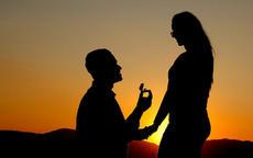 经典浪漫的求婚语录有哪些