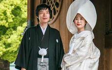 在日本结婚需要给红包吗?给多少呢?